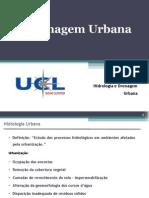 9 - Drenagem Urbana