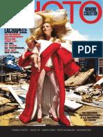 David LaChapelle _ Photo Numero Collector Magazine _ 03.2009