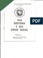Doctrina y Credo Social.pdf