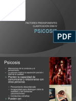 Psicosis Equipo 2
