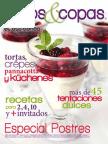 Platos & Copas No.63 - JPR504