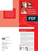 CALANDRIA-manual-historieta (1).pdf