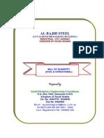 Boq-civil-struct-(Rev-1) (Cut & Bend Rajhi Steel)