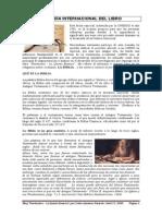 EN EL DÍA INTERNACIONAL DEL LIBRO.pdf