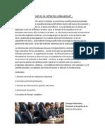 Qué es la reforma educativa.docx (CNTE)