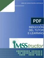 manual_induccion_tutor_e_learning.pdf