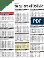 05-10-13-DEPORTES-16-BUENA