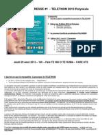 Telethon Polynésie 2013.pdf