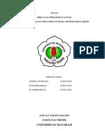 tugas Rekayasa Perangkat Lunak.docx