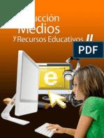 Conceptos Elementales Lenguaje Audiovisual