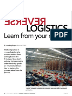 Reverse_Logistic_Learn_From_Your_Return