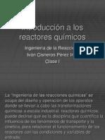 Conceptos_generales1[1]