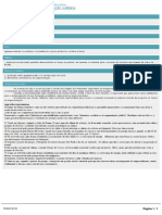 Manual Foresense