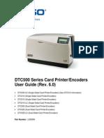 DTC500_Series_L000699_UserGuide_(Rev.6.0_032906)
