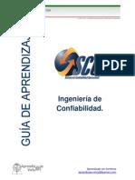 Guia SCO Ingenieria Confiabilidad