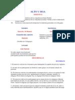 dinamicaALTO Y SIGA.doc
