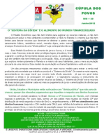 AuditoriaCidada.Rio 20.pdf