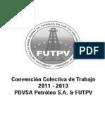 ConvencionColectivaPetrolera2011-2013FUTPV.pdf
