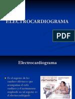 electrocardigrama-jv1