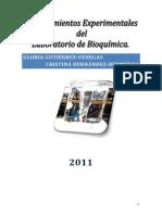 procedimientos_experimentales