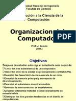 cap5-organizcomp-cc1013