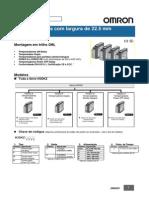 Datasheet-H3DKZ