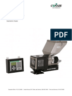 Manual de feeder gravimetrico.pdf