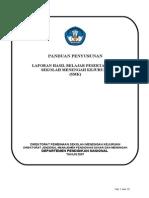 Panduan Penyusunan_raport Smk