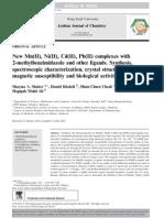 1-s2.0-S1878535212001645-main.pdf