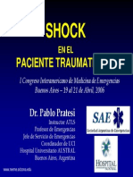 shockentrauma-090926191528-phpapp02