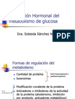 6-regulacion-hormonal1