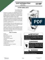 G51MP Service Files
