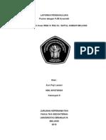 LP PJB Asianotik HCU. Asri