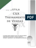 Apostila de Vendaslarry Santos