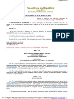 Decreto nº 5.402