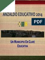 AE14red.pdf