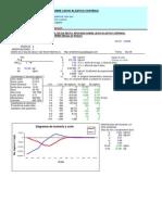 VLechoElsticoV1_Dic06[3].xls