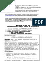 17206916-guias-de-estudio-niveles-de-organizacion-y-reinos-dado-durante-el-alerta-sanitario-2do-tt
