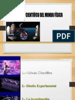 metodo_cientifco expoc