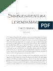 La Leyenda Mayor