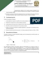p3_linealizacion