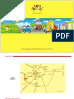 Rewari Brochure