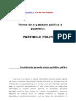 Partidele_politice