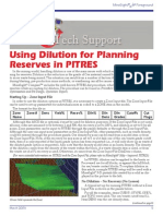 MSPrograms-PITRES Dilution in Planning Reserves-200503