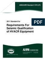 ANSI.AHRI%20Standard%201270%20(I-P)%20-%202011.pdf