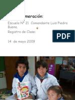 Registro Mat 1-PPT