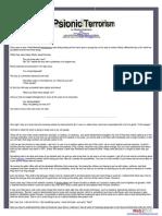 psionic-terrorism-Charles-Cosimano-stuken-van-die-antwoord.pdf
