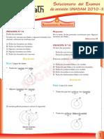 Solucionario Razonamiento Matematico UNASAM 2010 - II.pdf