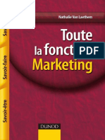 Toute la fonction Marketing.pdf