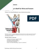 wrist physio.pdf